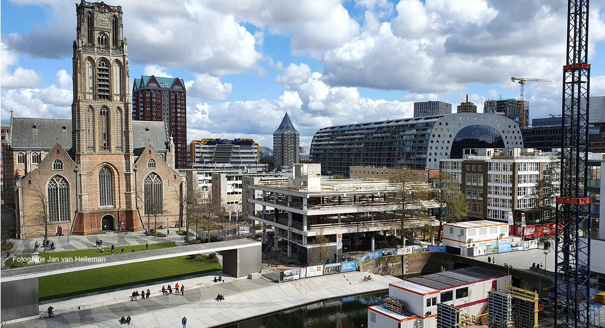 Home 2.0 – Hoogstraat